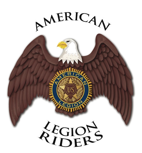 Legion_Riders_logo.jpg